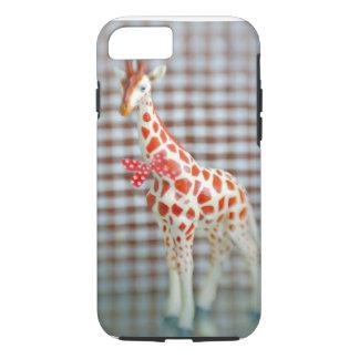 Mr. Giraffe iPhone 7 Case