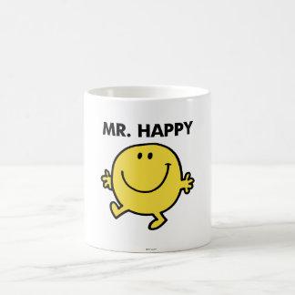 Mr. Men & Little Miss mugs
