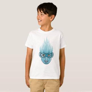 Mr. Ice T- Shirt