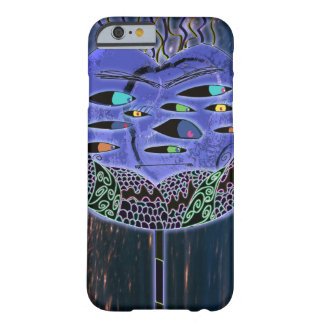 Mr Jacobs Barely There iPhone 6 Case