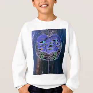 Mr Jacobs Sweatshirt