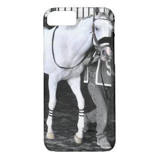 Mr. Jordan iPhone 7 Case
