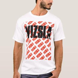 "Mr. Magyar Vizsla T-shirt ""Vizsla """