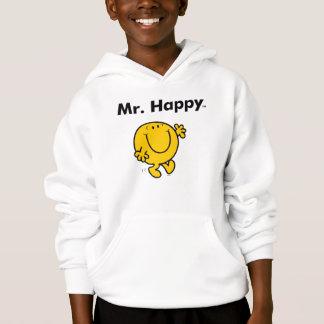 Mr. Men | Mr. Happy Is Always Happy