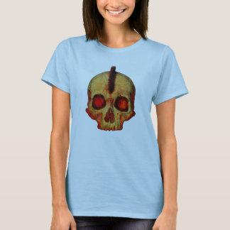 Mr. Mohawk T-Shirt