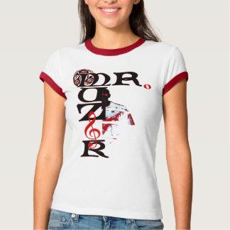 Mr. Muzik T-Shirt