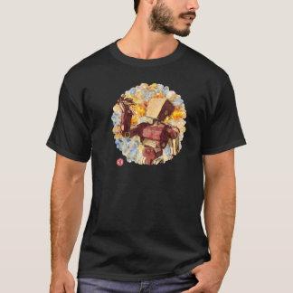 Mr. Myself T-Shirt
