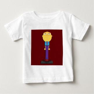 Mr. Office Shirt