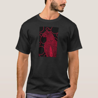 Mr parrot T-Shirt