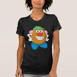 Mr. Potato Head T-Shirt