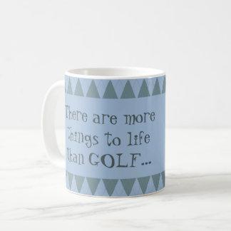 Mr. Sassy Custom Argyle Mugs 35