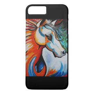 MR. TERRIFIC iPhone 8 PLUS/7 PLUS CASE