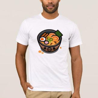Mr Tonkotsu Ramen T-Shirt