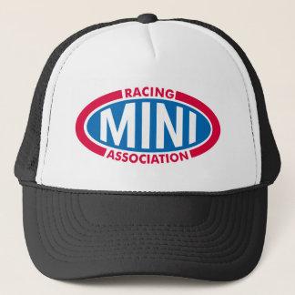 MRA RACING HAT