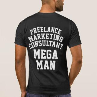 MRE T-Shirt