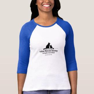 MRFRS customizable tee shirts