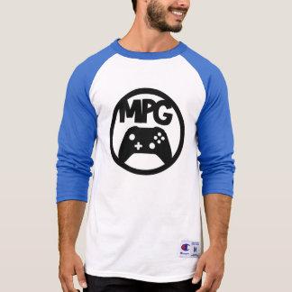 MrProGamer Longsleeve Shirt