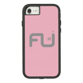 Mrs./ 媳妇儿 Case-Mate tough extreme iPhone 8/7 case