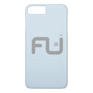 Mrs./ 媳妇儿 iPhone 8 plus/7 plus case