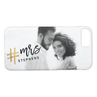 #MRS... Case-Mate iPhone CASE