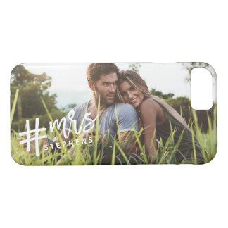 #MRS... iPhone 8/7 CASE