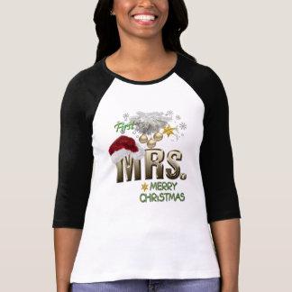 MRS T-Shirt