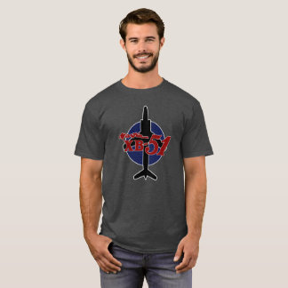 Mrtin XB-51 T-Shirt