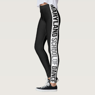 MSD Leggings