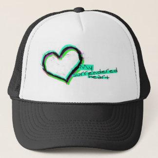 MSH hat