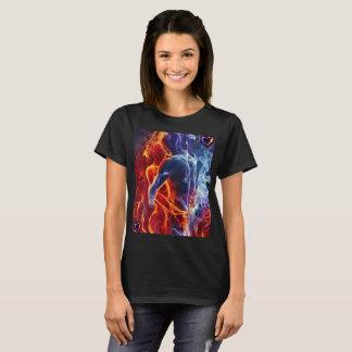 MSHIRT T-Shirt