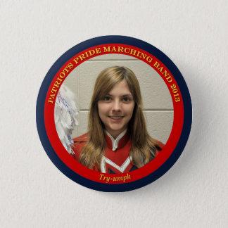 MSHS13-0441.jpg 2 Inch Round Button