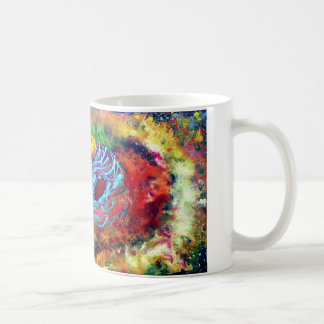 MSO-108 Coffee Mug