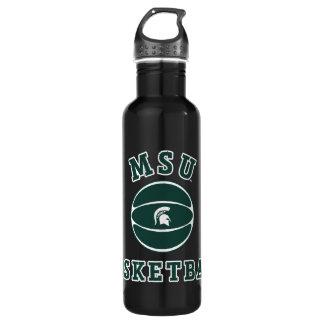 MSU Basketball | Michigan State University 4