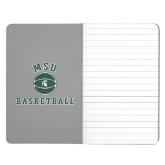 MSU Basketball | Michigan State University 4 Journals