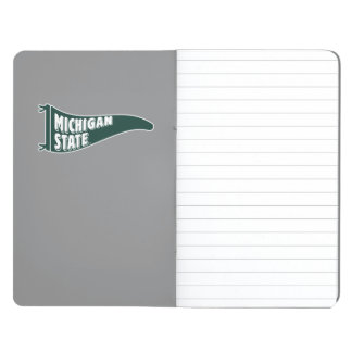 MSU Spartans | Michigan State University 4 Journal