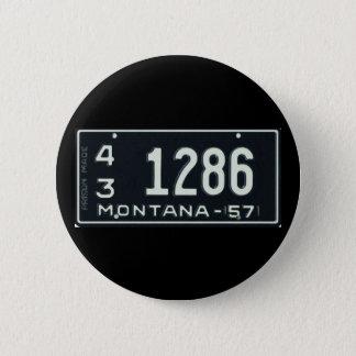 MT57 2 INCH ROUND BUTTON