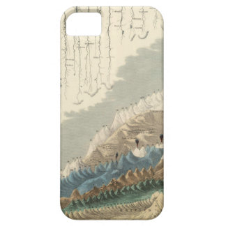 mt9I9qG iPhone 5 Cover