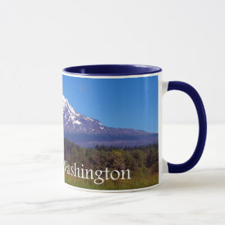 Mt. Adams Mug