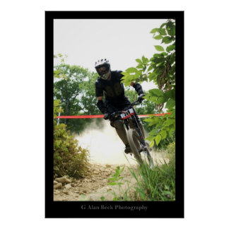 Mt Bike360-1 Poster