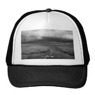 Mt. Evans Stream Trucker Hat
