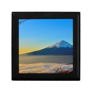 mt-fuji gift box