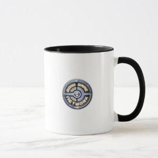 MT/GGN coffee mug