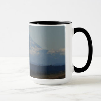 Mt. Hood 2 Mug