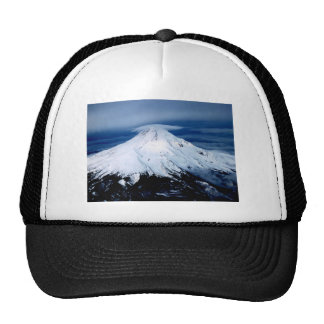Mt. Hood Trucker Hat