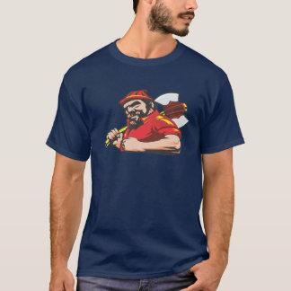 Mt Men T-Shirt