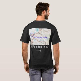 Mt Russell T-Shirt