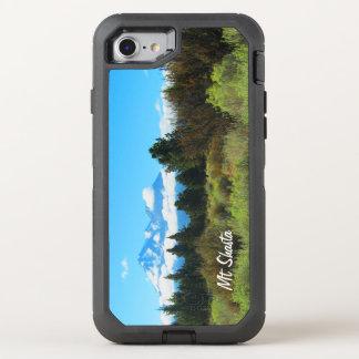 Mt Shasta OtterBox Defender iPhone 7 Case