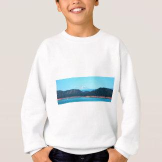 Mt Shasta Sweatshirt