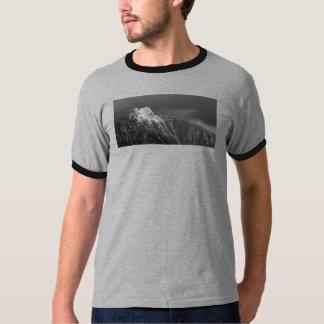 Mt. Si T-Shirt