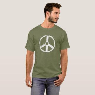 MTB Merchandise TShirt
